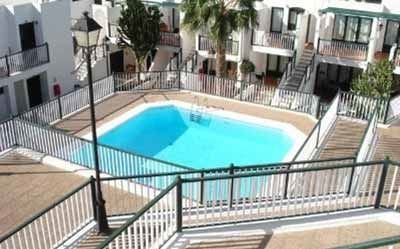Private apartments for rent in Tenerife and Lanzarote