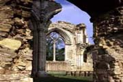 Church in Hampshire